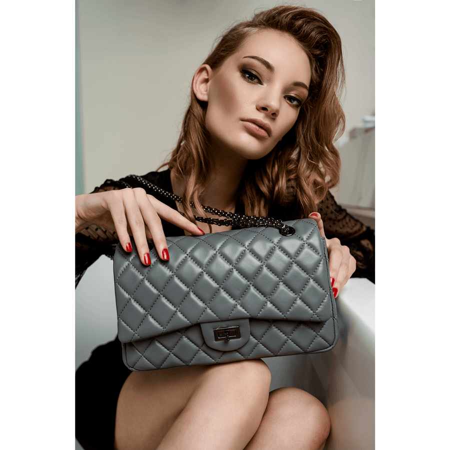 Bianca - handbags south Africa, handbags online, luxury handbags online |Vanto