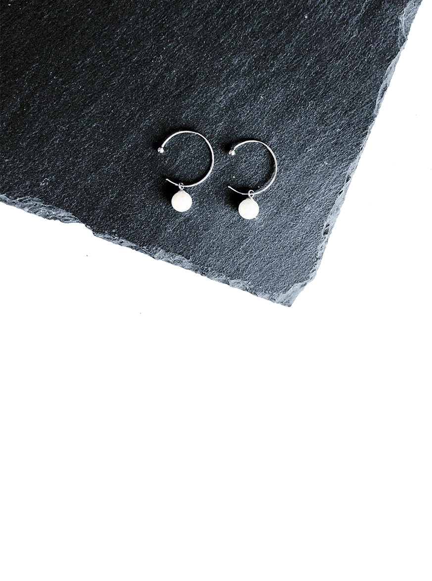 EA EARRINGS