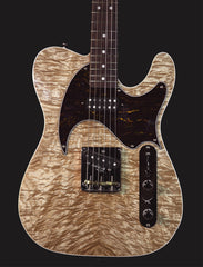 Out of Stock San Graal Guitars