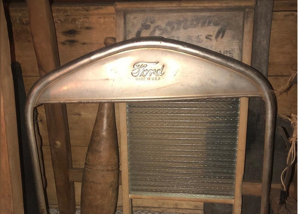 "vintage ratrod Vintage Cars Steampunk Decor Steampunk Ratrods Ratrod partys Ratrod rat rods rat rod Production line modlet modle-t model t Industrial decor How to build a ratrod how to build a rat rod Henry Ford once said of the Model-T: ""You can have wha"