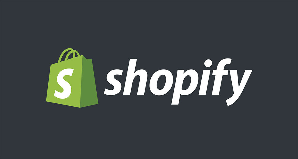 Using Shopify To Build Your Online Store