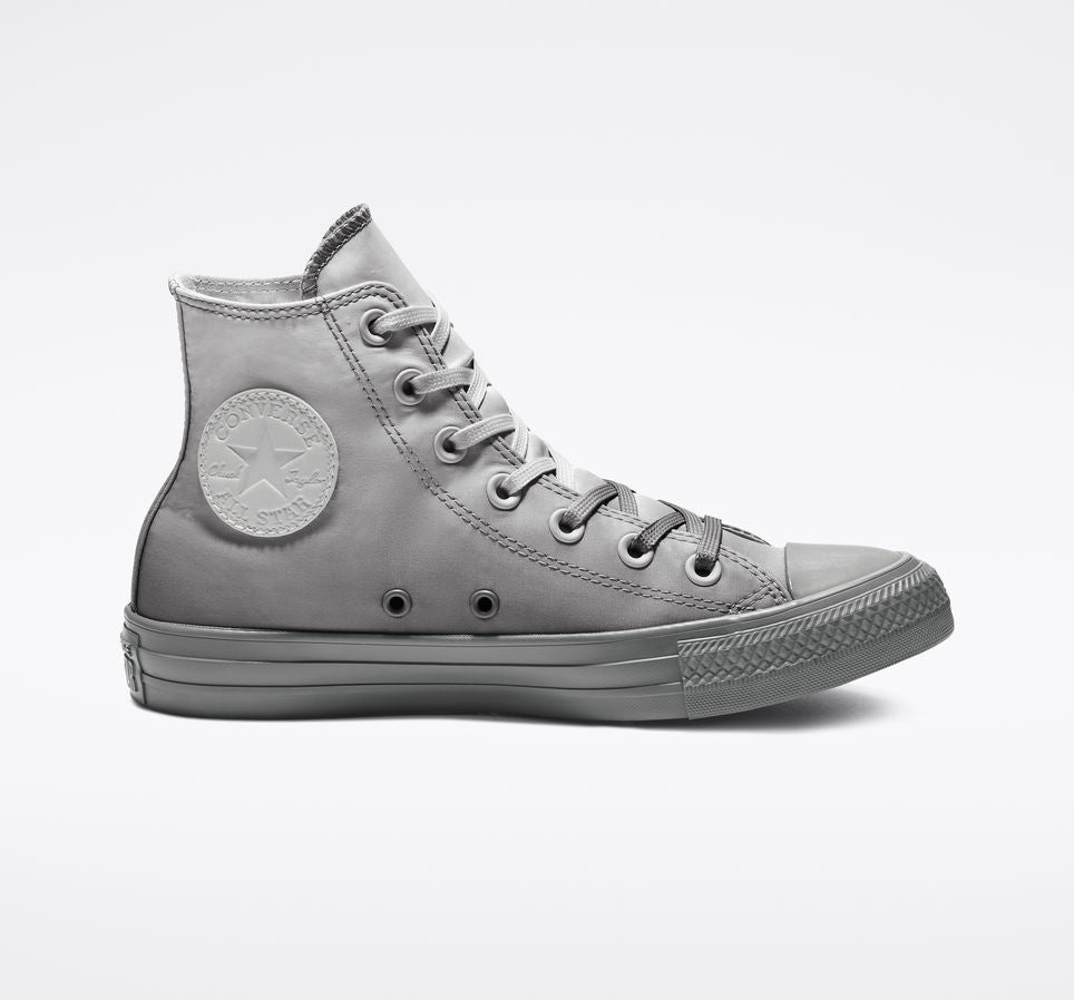 9bd12ef8c340 Converse Women's Dip Dye High Top Mouse/Mason. 163296C. $49.99 $55.00.  Undisputed since 1917, the Converse Chuck Taylor All Star ...