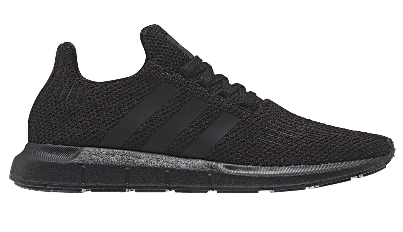 cool adidas mens shoes online -