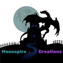 MoonspireCreations