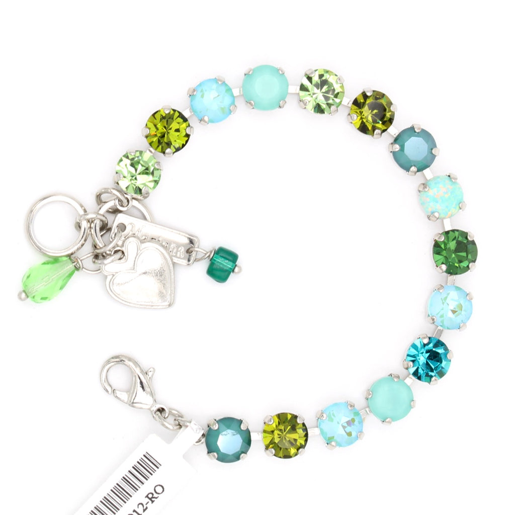 Ivy Collection Must Have Crystal Bracelet