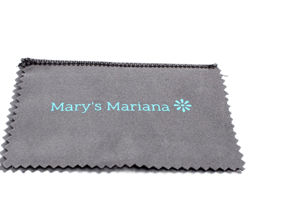 Mariana Polishing Cloth