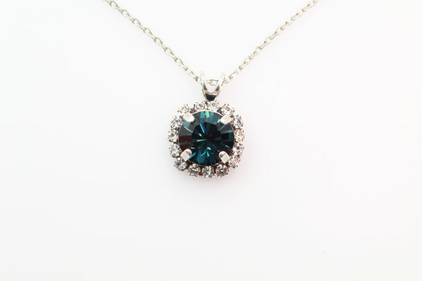 Ocean Collection Pendant Necklace