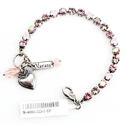 Antigua Collection Petite Bracelet
