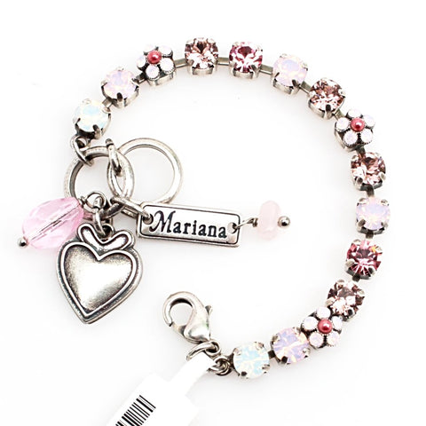 Antigua Collection Petite Bracelet - CHILD SIZE
