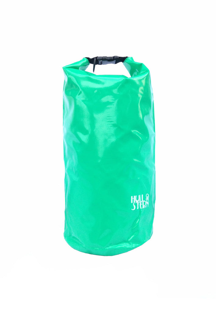 Adventure Dry Bag Size 10L (Sea Foam Green Nouveau)