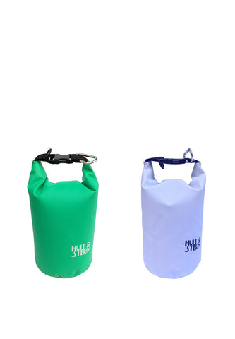 Adventure Dry Bag Size 2L Set of 2 (Any Color)