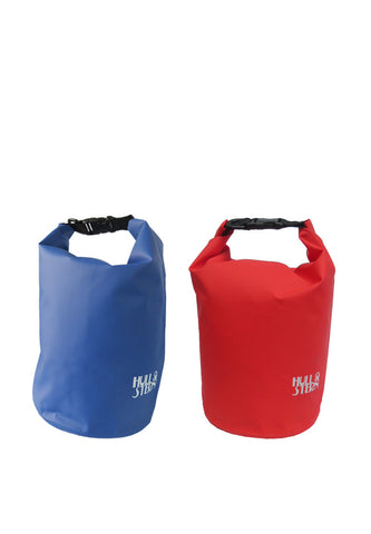 Adventure Dry Bag Size 5L Set of 2 (Any Color)