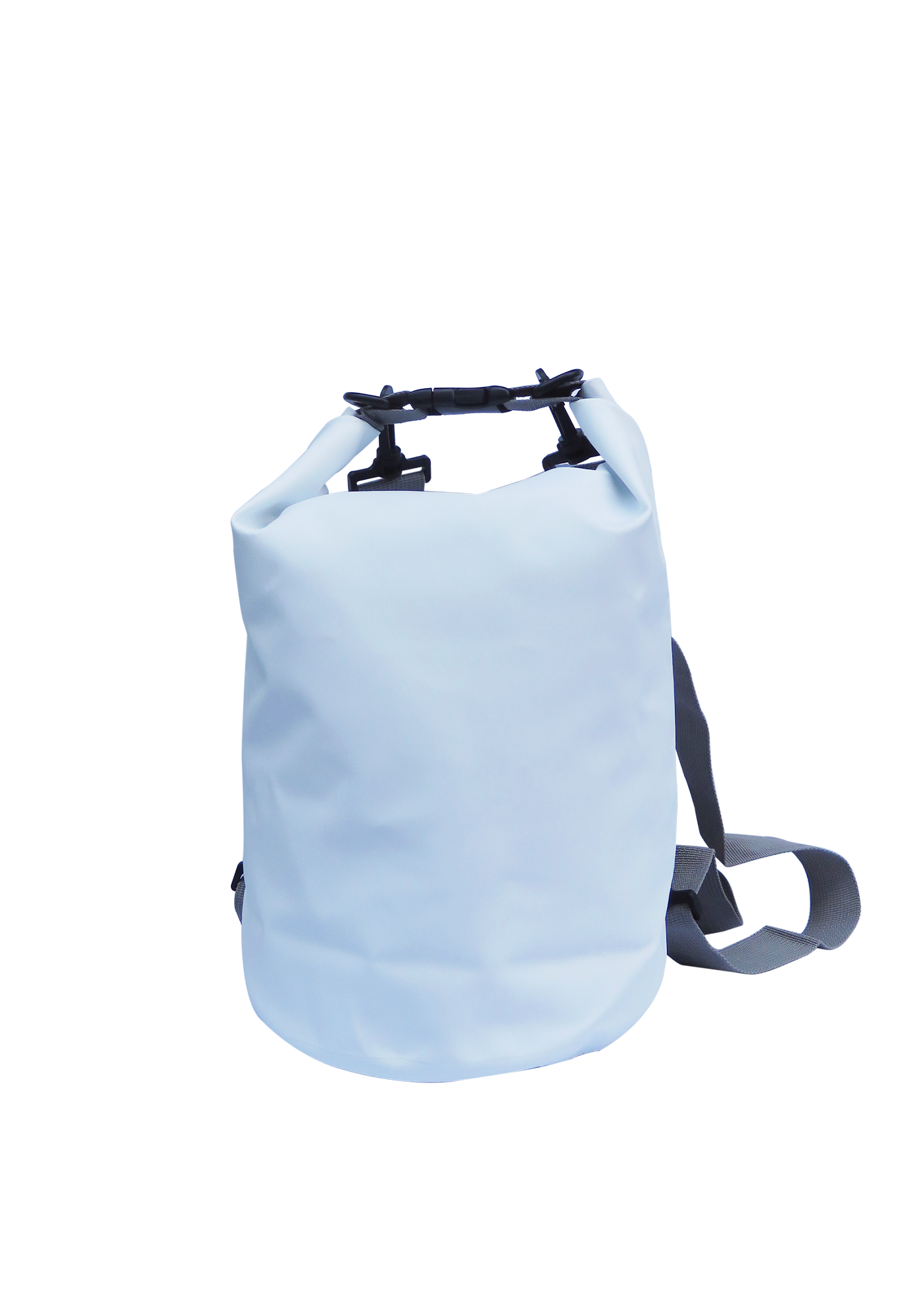 Adventure Dry Bag Size 5L (North Star White Backpack)