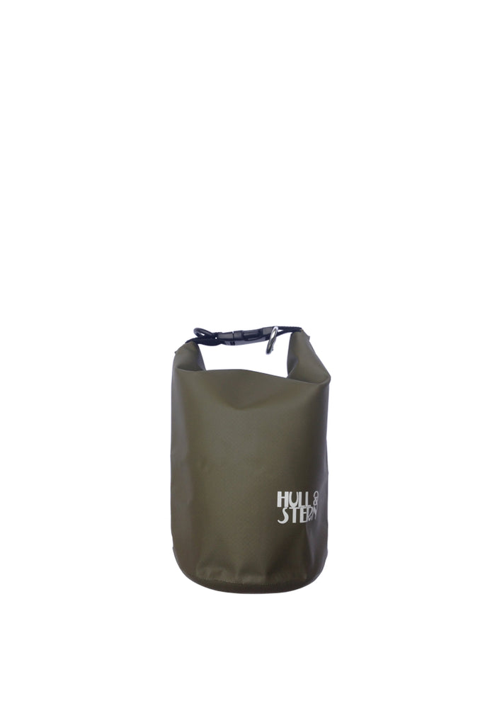 Adventure Dry Bag Size 2L (Forest Green)