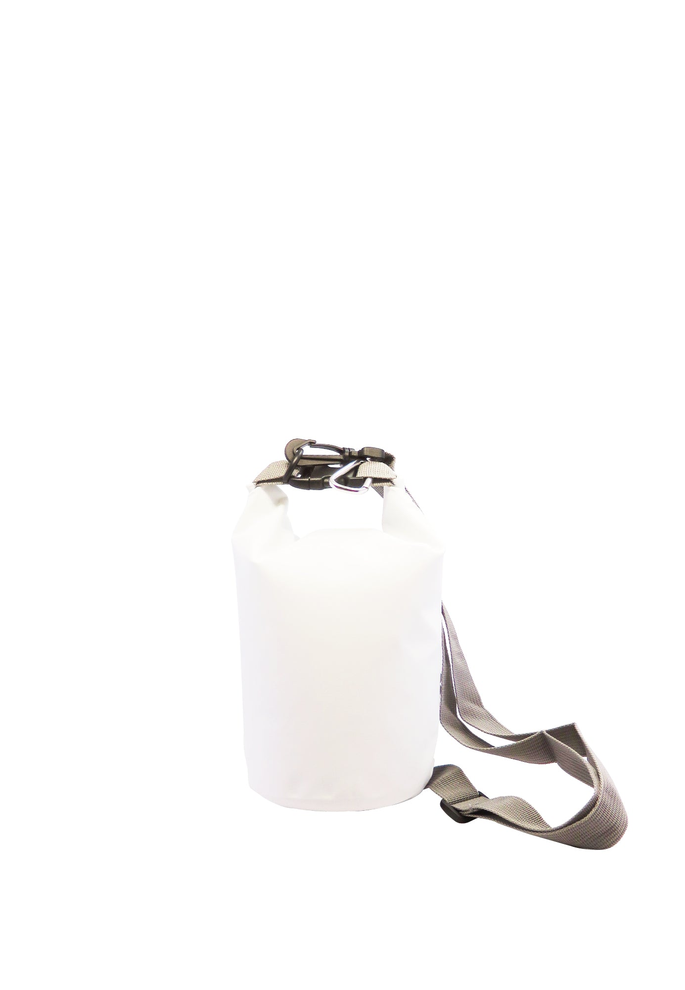 Adventure Dry Bag Size 2L (North Star White)
