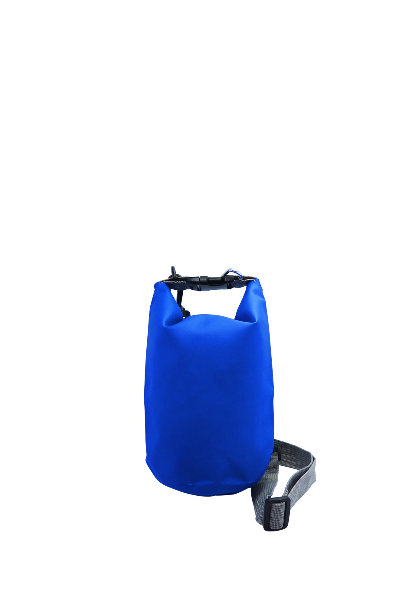 Adventure Dry Bag Size 2L (Sail Away Blue)