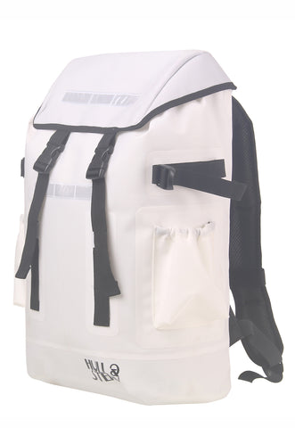 Adventure Backpack Size 30L (JUST IN)