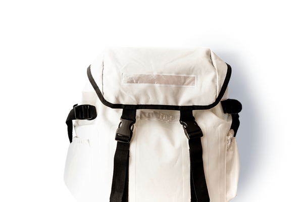 [Clearance] Adventure Backpack Size 30L