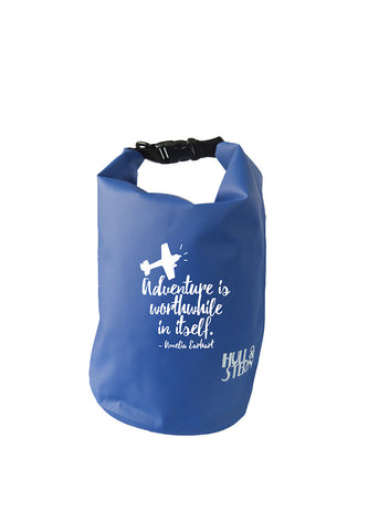 [LIMITED EDITION: Adventure Is Worthwhile] Adventure Dry Bag