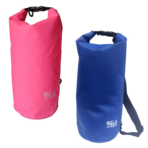 Dry Bag - Adventure Dry Bag Size 10L Set Of 2 (Any Color)
