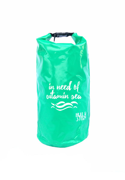 [LIMITED EDITION: Vitamin Sea] Adventure Dry Bag Size 10L
