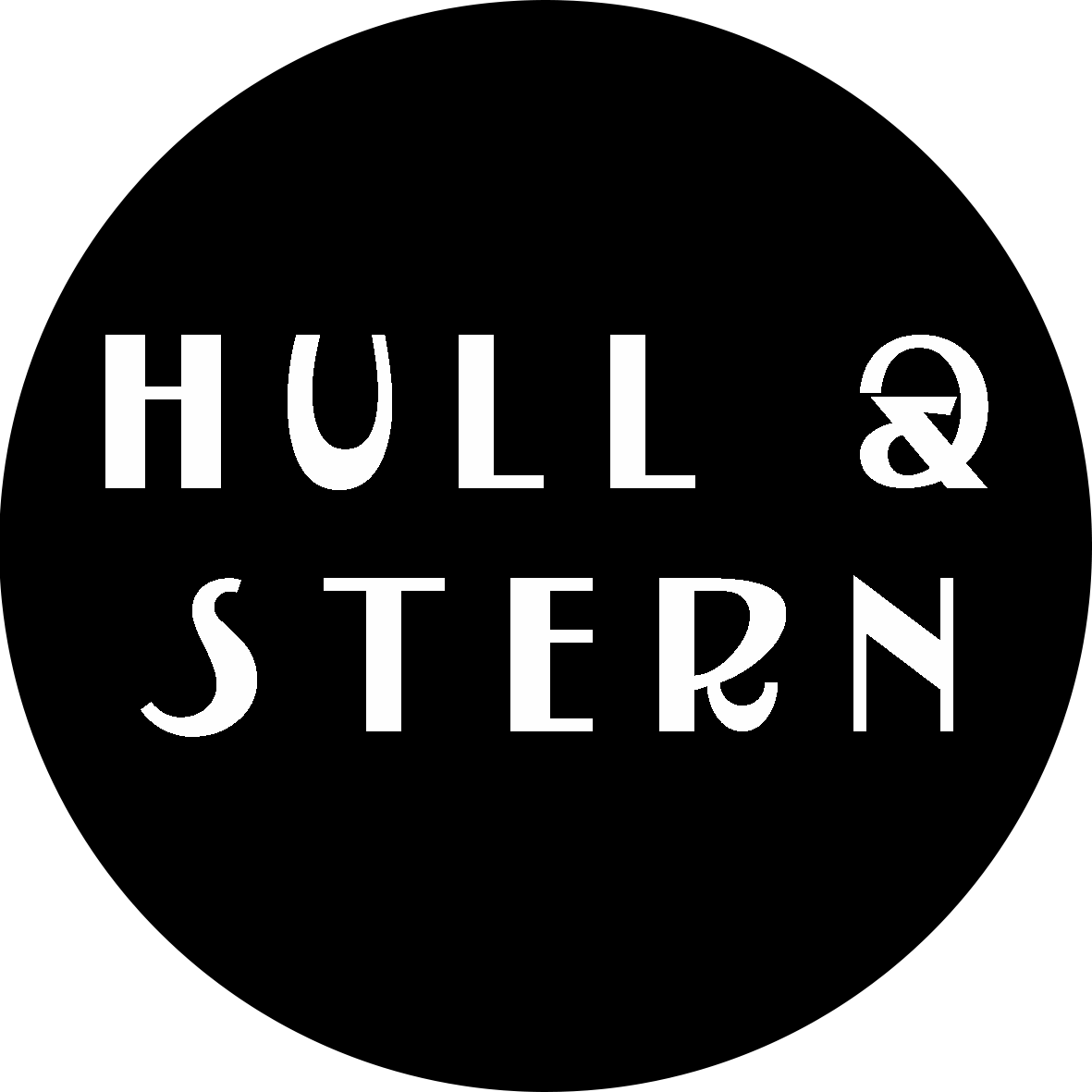 Hull Stern Online Store