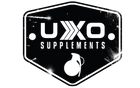UXO Supplements