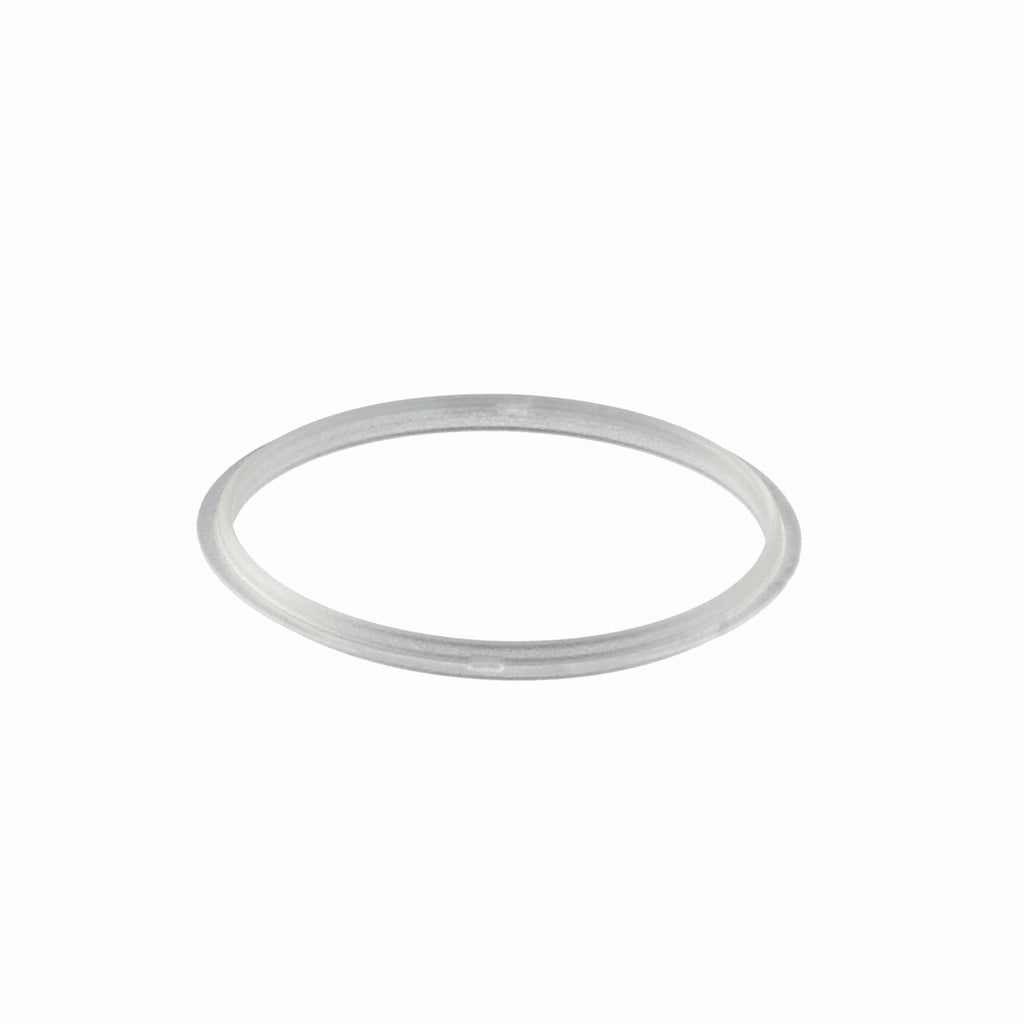 Bodum - Replacement Silicone Ring for Travel Mug Models 11068, 11067 and K11067