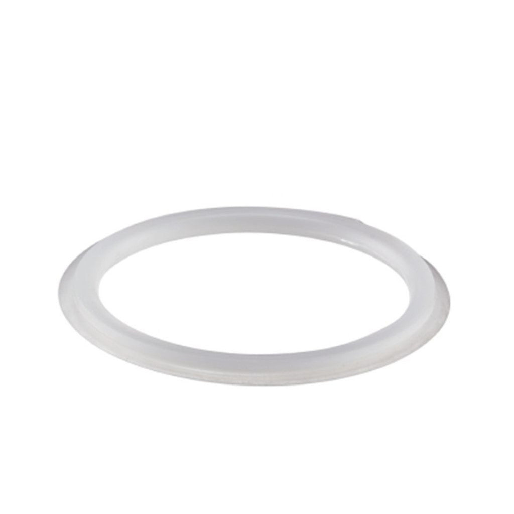 Bodum Replacement Silicone Ring for Bodum Products