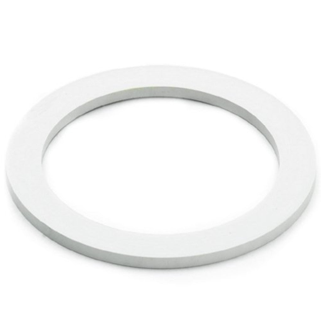 Bialetti - Spare Seal for Venus Musa Mia and Kitty Espresso Makers - 6 Cup