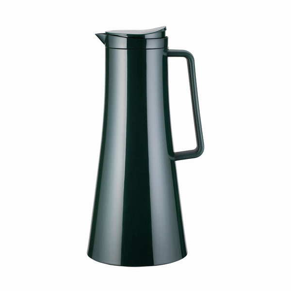 Bodum Bistro - Thermo Jug - Vacuum Insulation - 1.1l - Various Colours