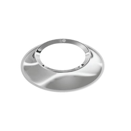 Rösle - Stand for Mixing Bowl - Non-Slip - Stainless Steel - Fits 16/20cm Bowls
