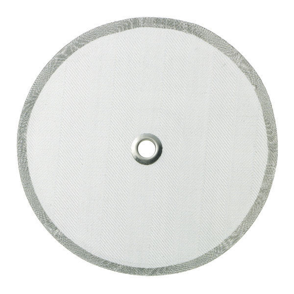 Bodum - Spare Filter Mesh Plate for Bodum Coffee Makers - Various Sizes