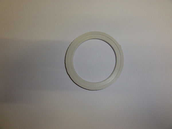 Bialetti - Spare Seal for Brikka Espresso Coffee Makers - 2 Cup - Loose Packed