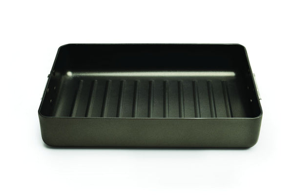 BergHoff Collect and Cook - Roasting Pan with Non-Stick Coating - 35cm