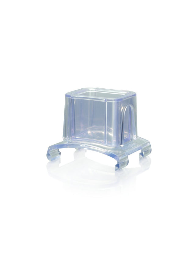 Microplane Slider Attachment for Gourmet Range of Graters (except Ultra Coarse)