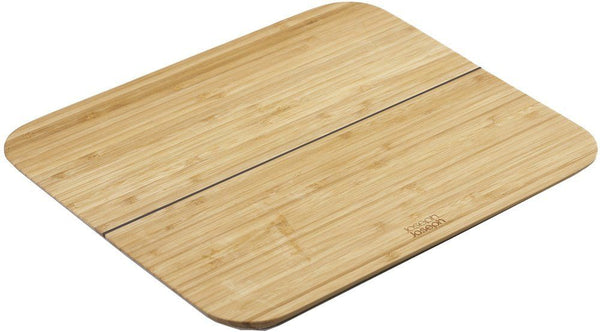 Joseph Joseph - Chop2Pot - Chopping Board Bamboo - Small