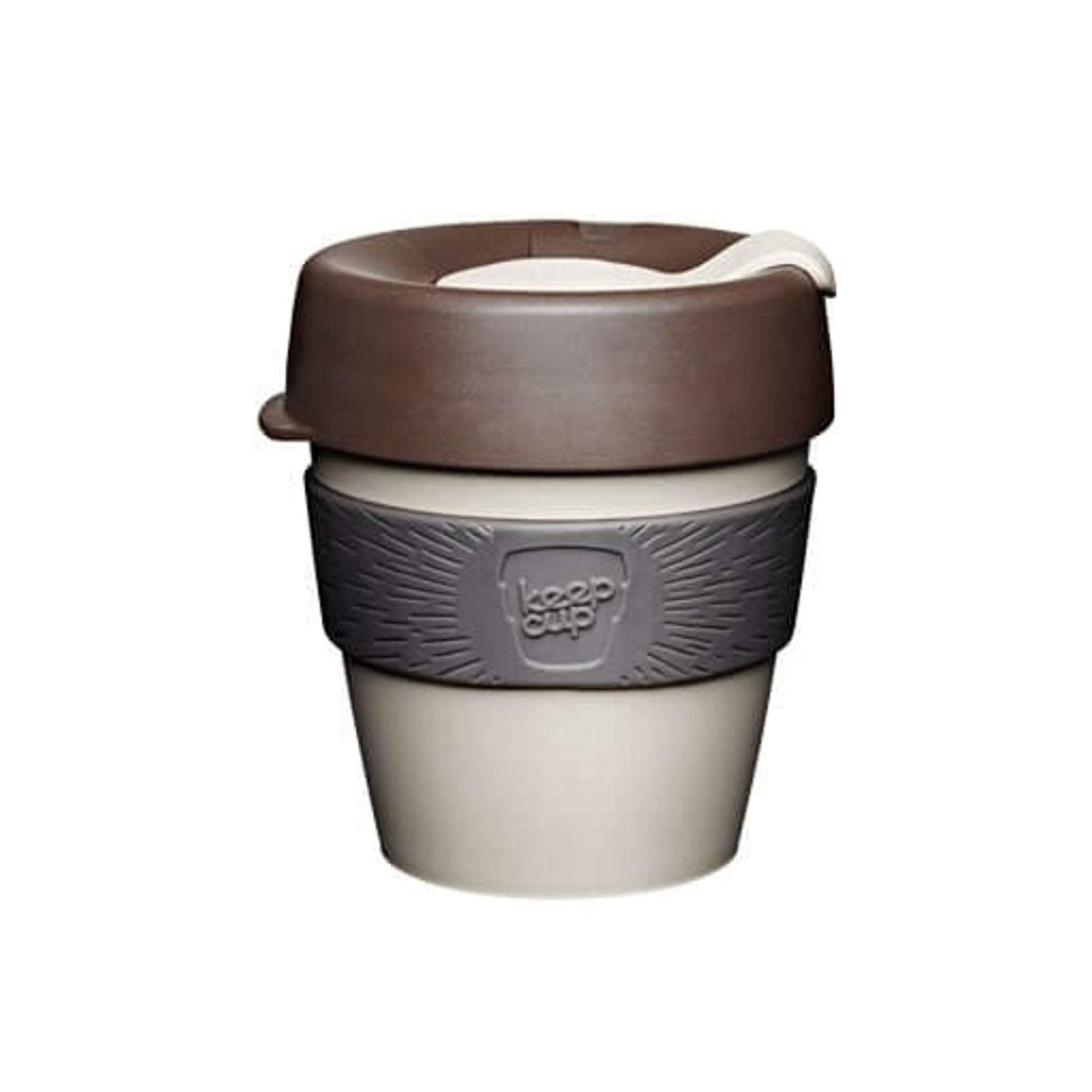 Keepcup Original Reusable Travel Mug 227ml 8oz Various