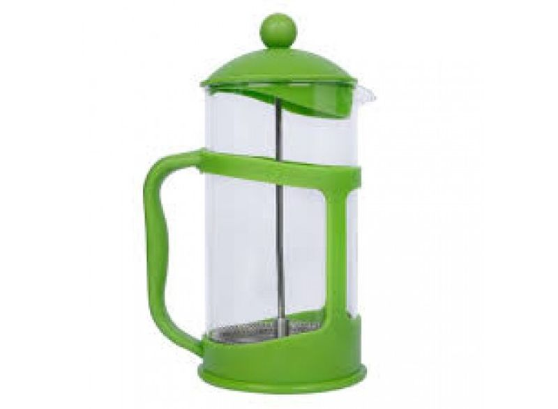 La Cafetiere Randwyck Verona - Cafetiere - Various Colours & Sizes