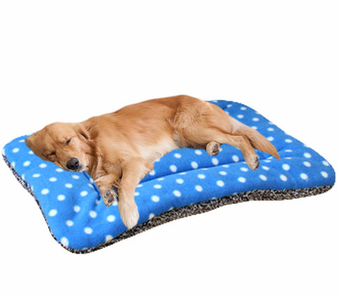 Great Comfy and spacious Doggy Bed - PawMerch
