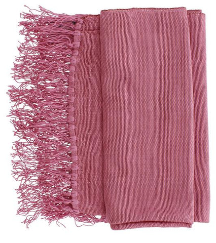 Pure Bamboo Shawl | The Rosecraft Collection | Shop By Southern Africa