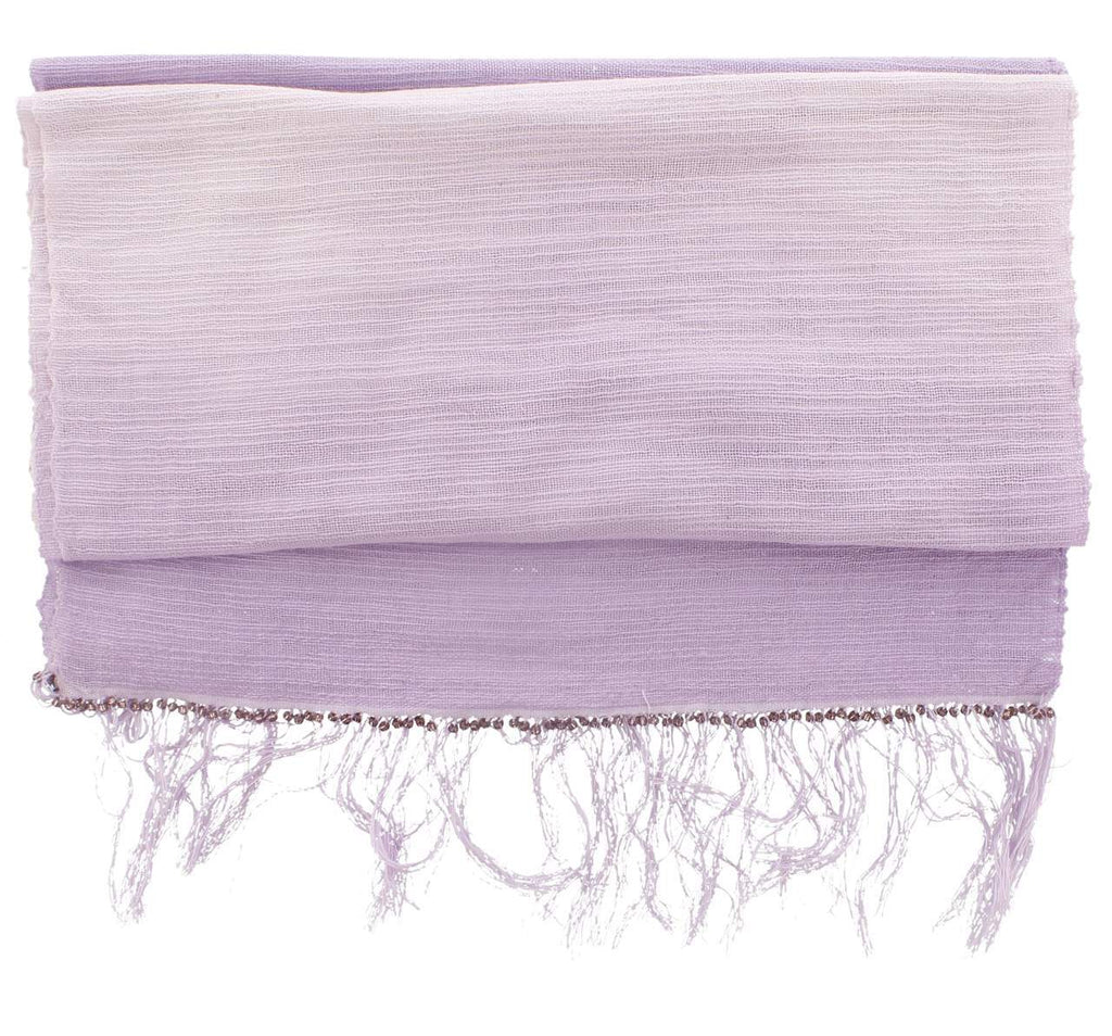 Organic Cotton Scarves-Clothing & Accessories-Zawadee.com