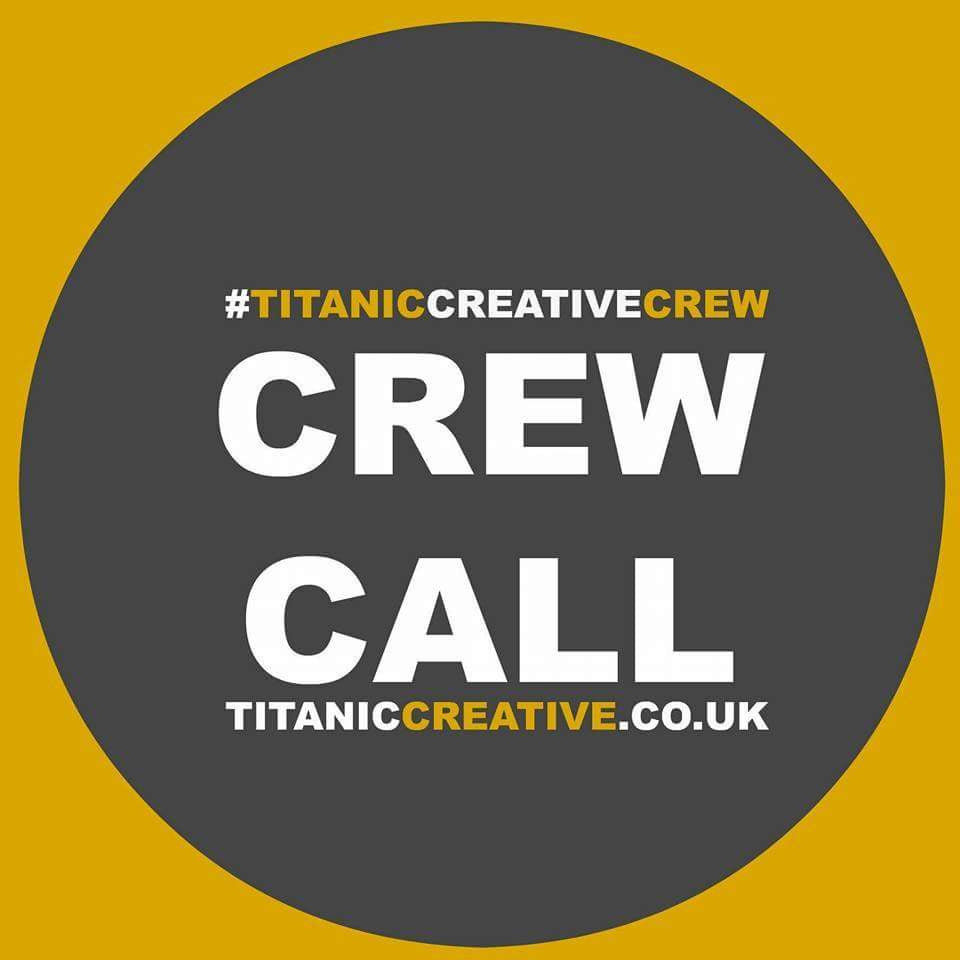 URGENT CREW CALL  - Makeup Artist required for BBC Documentary - 6th October 2016
