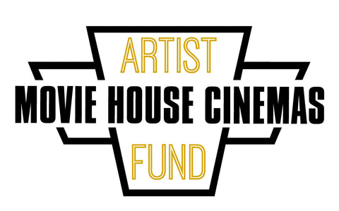 Movie House Bursary Support for Artists Training at Titanic Creative Management
