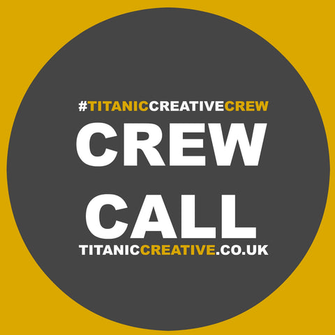 Crew Call: Makeup Artist needed for low budget feature film april 2017