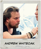 5 day Ultimate Hair Design week with Andrew Whiteoak | 22nd - 26th July 2019, Training Courses, Titanic Creative Management, Titanic Creative Management learn, makeup, courses, training, belfast, beauty, sfx, prosthetics, ireland, northern_ireland, united_kingdom, uk, europe, Titanic Creative Management
