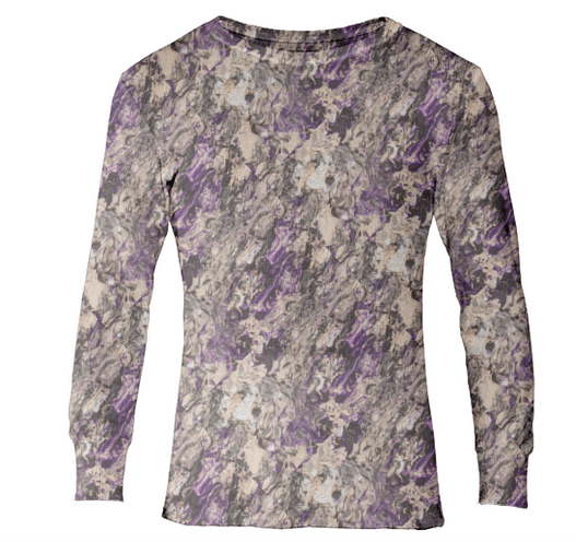 Violet Dream Thermal