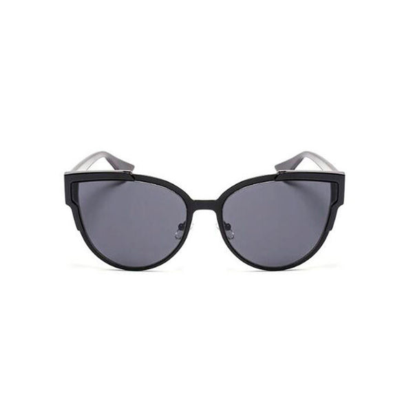 Blair Sunglasses - Black