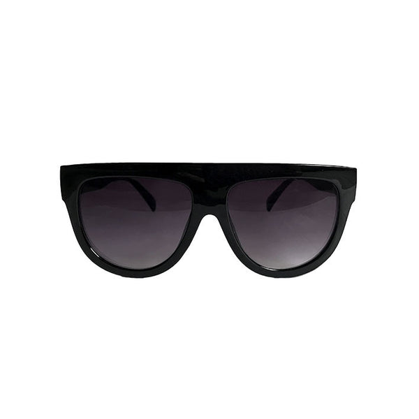 Shelby Sunglasses - Black