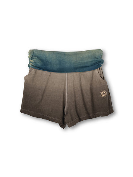 Pants Fair - Find Out More About: Gradation Short Pants